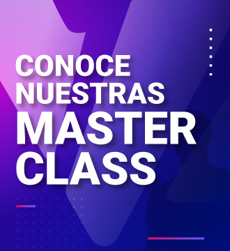 MasterClass Wcompetition